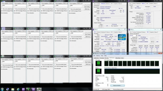 G.Skill RipjawsZ 2400 MHz 64GB 2 e1323773260249 1