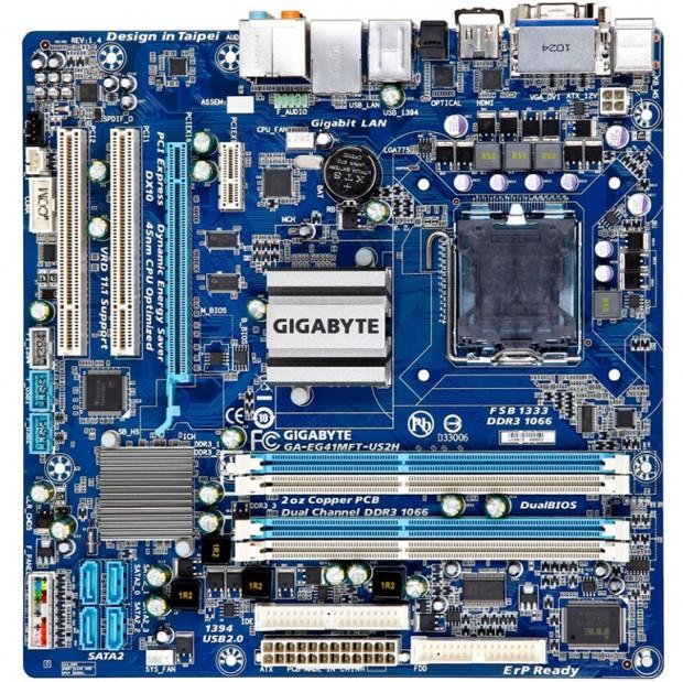 Gigabyte GA EG41MFT US2H 1.4 1 e1325068813318 0