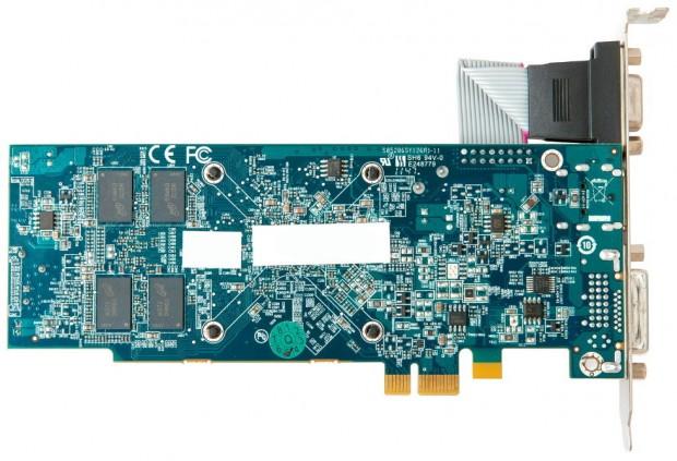 lchapuzasinformatico.com wp content uploads 2011 12 HIS Radeon HD 6450 2GB DDR3 PCIe x1 3 e1323945650503 2