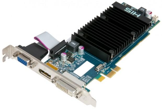 lchapuzasinformatico.com wp content uploads 2011 12 HIS Radeon HD 6450 2GB DDR3 PCIe x1 4 e1323945681487 3