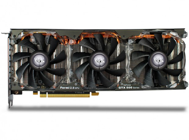 KFA2 GeForce GTX 580 MDT X4 EX OC 2 e1324042982174 0