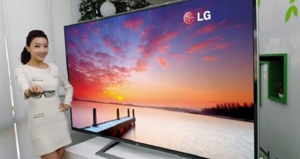 LG 84 UD TV 620x328 0