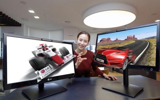 LG DX2500 e1322822630438 0