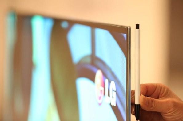 LG OLED 55 pulgadas 2 1