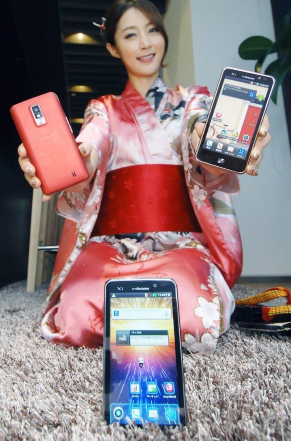 LG Optimus LTE e1323905034268 0