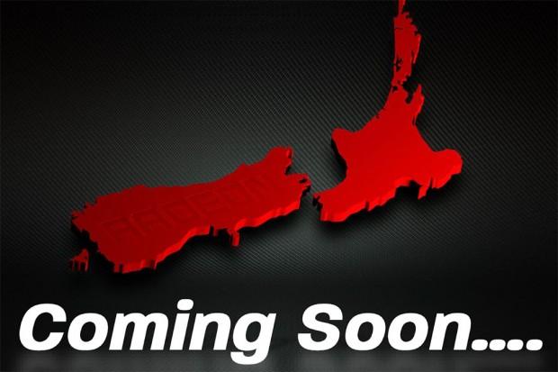 Lanzamiento AMD Radeon HD 7990 1 e1324662528831 0