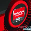 "CES 2012: GPU AMD Radeon HD 7870 ""Pitcairn"" @ 1.0 GHz"