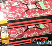 AMD Radeon HD 7970 vs AMD Radeon HD 6970 vs GeForce GTX 580