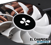 Club 3D anuncia la GeForce GTX 570 Battlefield 3 Limited