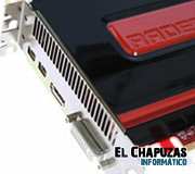 Logo Club 3D Radeon HD 7970