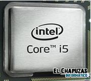 El Intel Core i5-2550K llegará el próximo mes