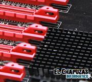 EVGA SR-X Dual-Socket LGA2011 se deja ver en una nueva imagen
