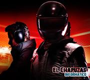 Comienzan los registros para la BETA del F1 Online: The Game