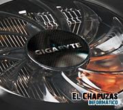 Logo Gigabyte GV-R797OC-3GD