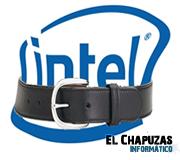 CES 2012: Intel intenta engañar a la prensa en una conferencia