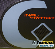 Review: LC-Power Gaming 971B – Infiltrator