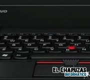 Lenovo ThinkPad X130e ya disponible