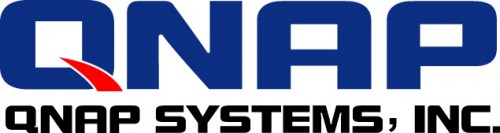 Logo QNAP e1324836487100 55
