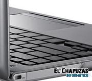 Samsung presenta los Ultrabooks Series 5 Ultra