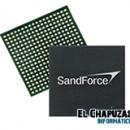 SandForce anuncia la controladora SF-2481