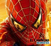 The Amazing Spider-Man no es tan 'Amazing'