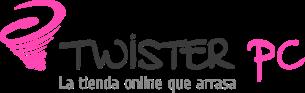 Logo TwisterPC firma Review: LC POWER LC1000 1000W V2.3 Legion X2