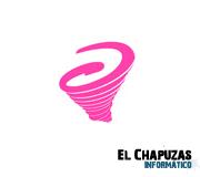 Logo TwisterPC