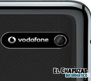 Vodafone trae la Smart Tab 7