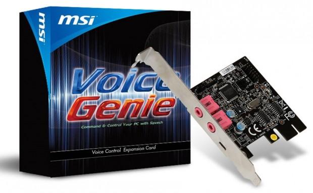 MSI Voice Genie 1 e1325006483610 3