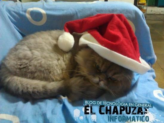 lchapuzasinformatico.com wp content uploads 2011 12 Mascota El Chapuzas Informático e1324753940784 0