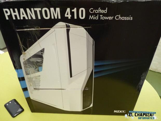 NZXT Phantom 410 11 e1324229530784 2