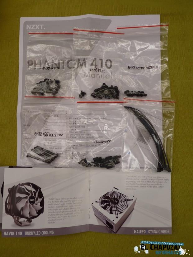 NZXT Phantom 410 30 e1324233492552 31