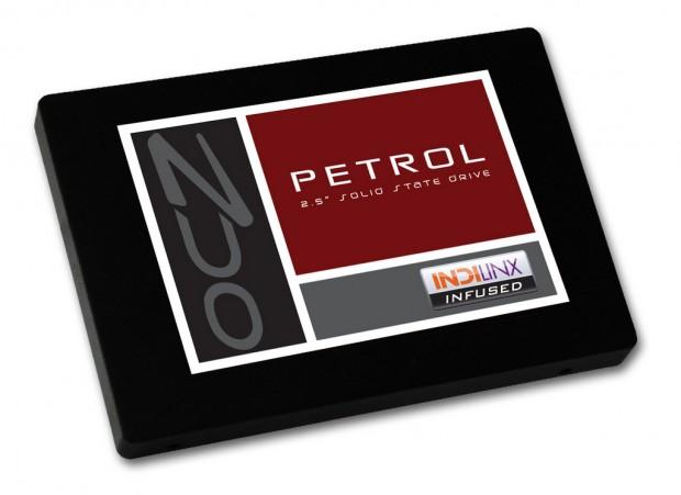 OCZ Petrol 1 e1323519163769 0