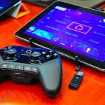 OnLive iOS y Android 10 150x150 11