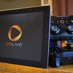 OnLive iOS y Android 2 e1323366911347 150x150 3