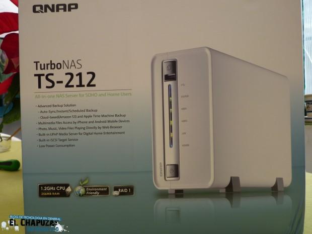 QNAP TS 212 Turbo NAS 1 e1324830038141 0