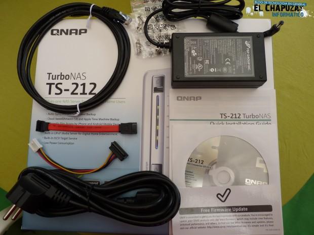 QNAP TS 212 Turbo NAS 12 e1324831473802 13