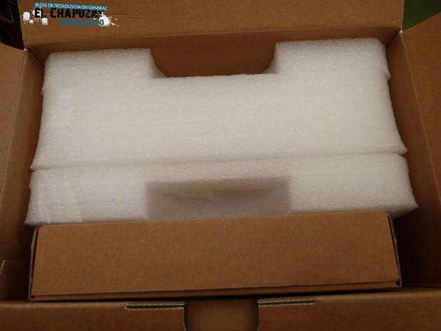 QNAP TS 212 Turbo NAS 3 e1324830486708 2