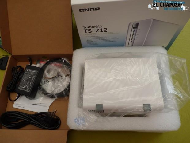 QNAP TS 212 Turbo NAS 4 e1324830525334 3