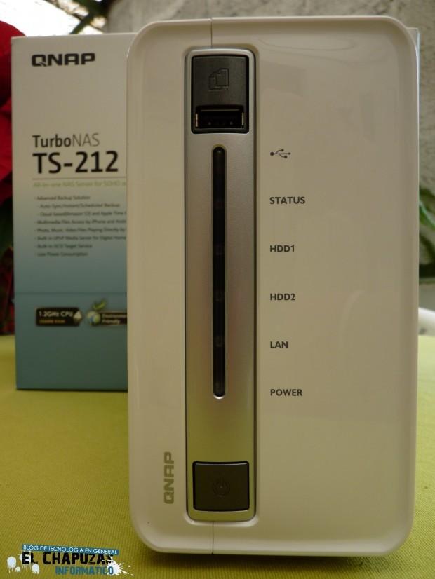 QNAP TS 212 Turbo NAS 5 e1324830588482 4
