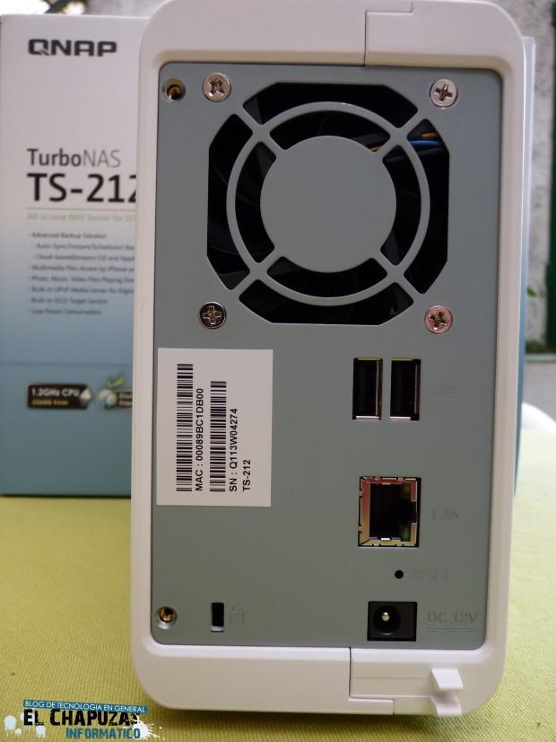 QNAP TS 212 Turbo NAS 6 e1324830636758 7