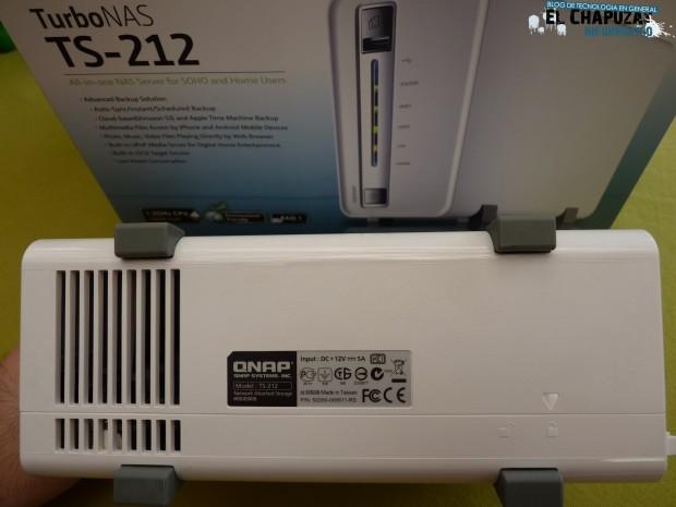 QNAP TS 212 Turbo NAS 7 e1324830726996 8