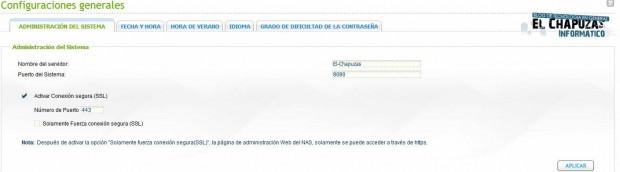QNAP TS 212 Turbo NAS Software 1 e1324833712937 28