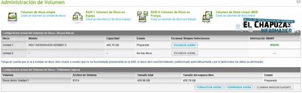 QNAP TS 212 Turbo NAS Software 12 e1324834207553 39