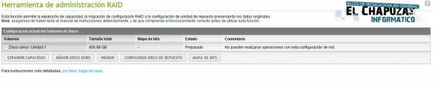 QNAP TS 212 Turbo NAS Software 13 e1324834259429 40