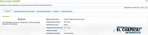 QNAP TS 212 Turbo NAS Software 14 e1324834325472 41