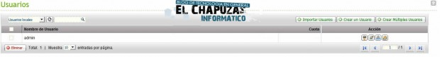 QNAP TS 212 Turbo NAS Software 17 e1324834471836 44