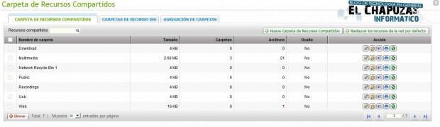QNAP TS 212 Turbo NAS Software 18 e1324834514664 45