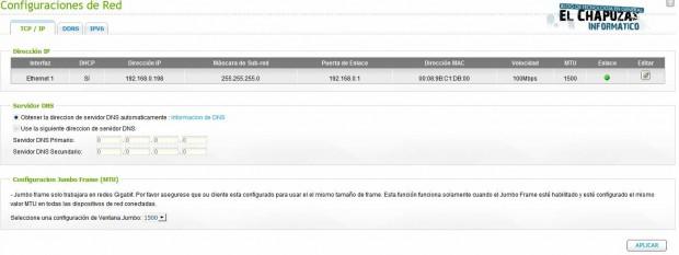 QNAP TS 212 Turbo NAS Software 2 e1324833749586 29