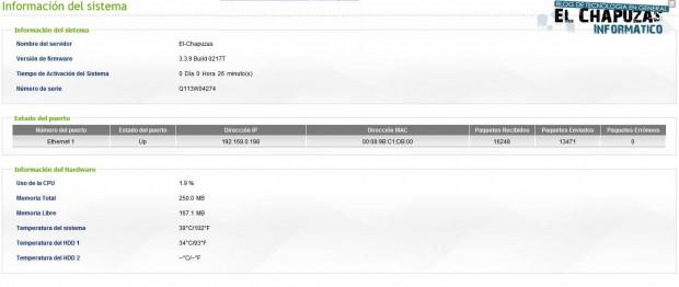 QNAP TS 212 Turbo NAS Software 24 e1324834787538 51